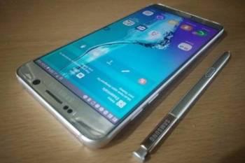 Best Galaxy Note 5 Screen Repair